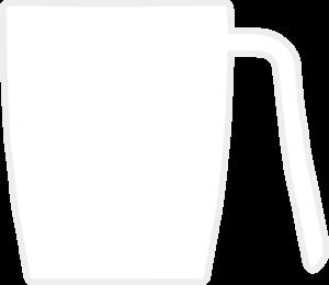 SASSCup illustratie