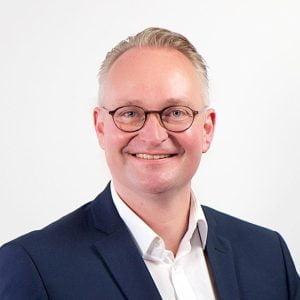 Erik van Dijkhorst